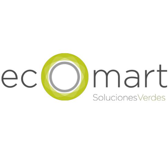 Ecomart