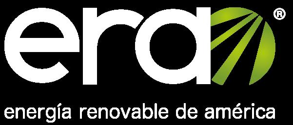Energias Renovables de America, empresa dedicada fabricación de productos renovables